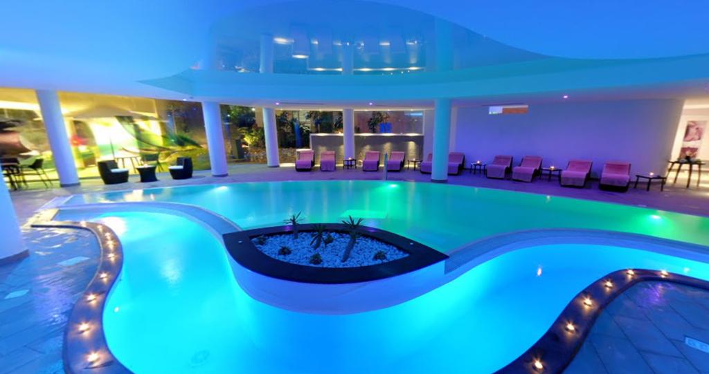 Hotel in Puglia, Hotel Resort nel Salento, SPA, Benessere, Mare Puglia